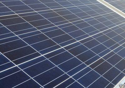 EPV-Panneaux solaires-Kermélo (6)