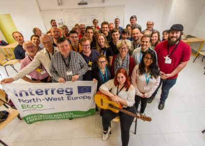 3-REVE-Interreg-Energie-citoyenne-55-1400x933